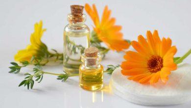 bienfaits huile essentielle de calendula
