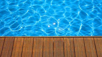 Photo of Construire sa piscine !
