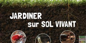 Jardiner sur sol vivant gilles domenech