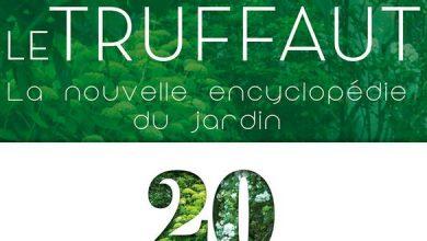 Photo de Le Truffaut fête ses 20 ans !