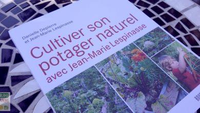 cultiver-son-jardin-naturel-lespinasse