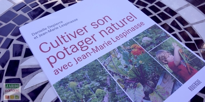 Photo of Cultiver son potager naturel