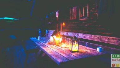 Photo de Quel éclairage de terrasse choisir ?