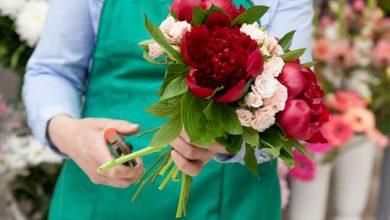 Photo de Comment faire durer votre bouquet de fleurs coupées?