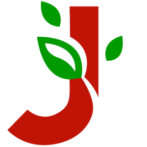 favicon 2 jardipartage 2020