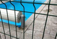 loi securite piscine