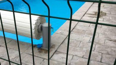 Photo of Loi sécurité piscine: comment être en règle ?