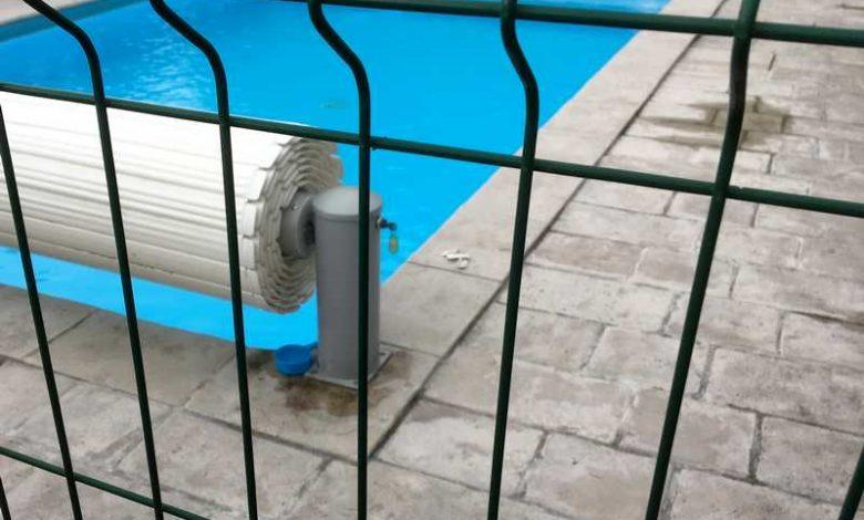 Photo de Loi sécurité piscine: comment être en règle ?