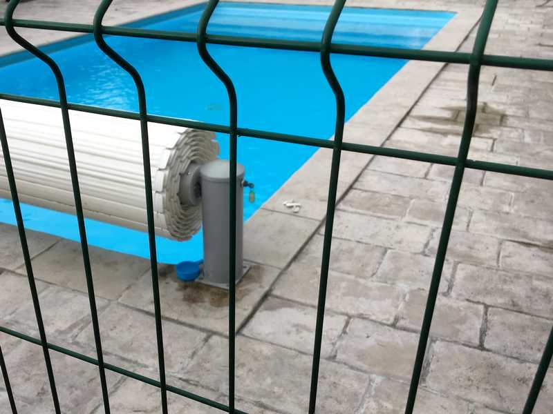 loi securite piscine