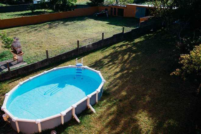 pourquoi choisir piscine en bois hors sol